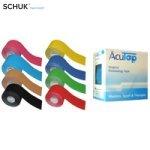 AcuTop Kinesiology Tape Classic