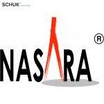 Nasara® Kinesiology Tape