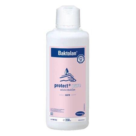 Hautschutz Baktolan protect+pure 350 ml