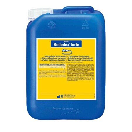 Instrumentenreiniger Bodedex forte 2-5 l