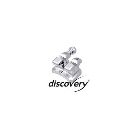 Brackets Discovery 790-166-00