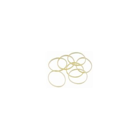 Ringe Latex intraoral 772-109-00