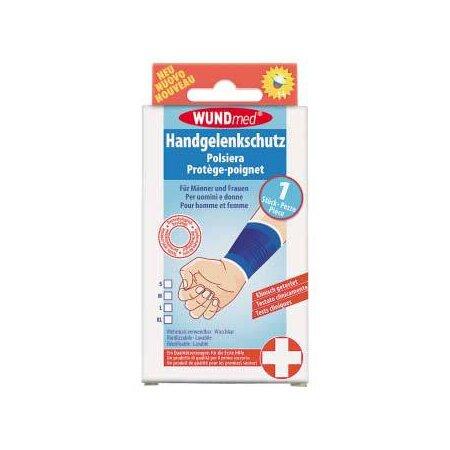 Schutz Handgelenk 1er Einheitsgröße