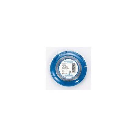 Draht Ligaturen Remanium weich 0,50mm