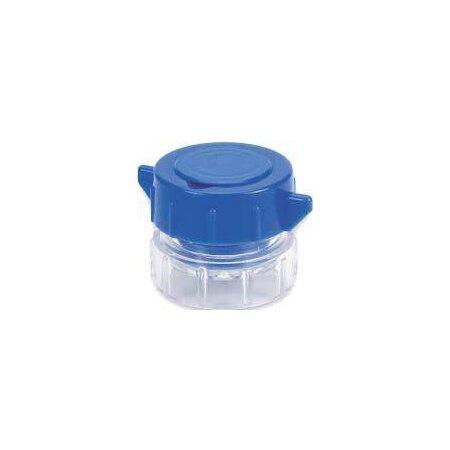 Tablettencrusher