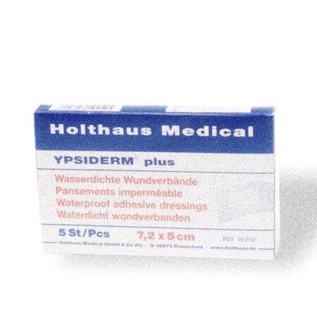 Verband Wund YPSIDERM® plus 5 - 8 cm