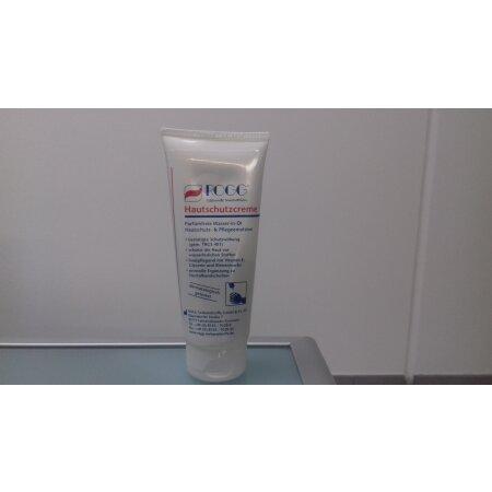 Hautschutzcreme ROGG 100 ml