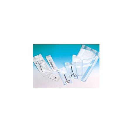Sterilisationsbeutel Stericlin 150 x 300mm