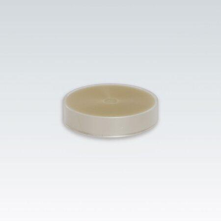 Matrizenband normal 0,08mm glasklar 15mx8,5mm