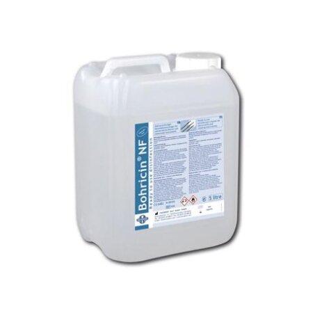 Reiniger Bohricin NF