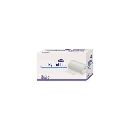 Verband Folien Hydrofilm roll