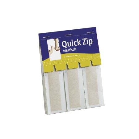 Pflasterstrips water resistant Nachfülpackung