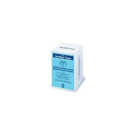Desinfektionstücher Sterillium Tissue