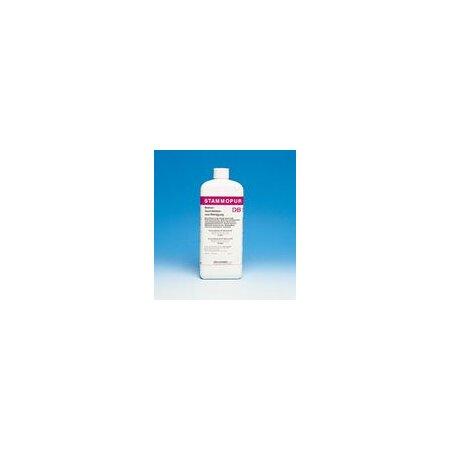 Instrumentendesinfektion Stammopur DB 1 - 25 l