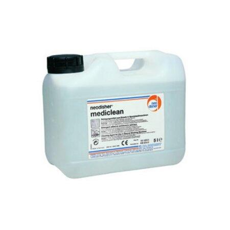 Reiniger Neodisher Mediclean 5 l