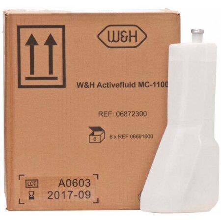 Kartusche Activefluid MC1100