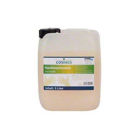 Handwaschcreme cosiMed aktiv, 5 l