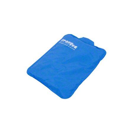 Kompresse Soft Kalt-/Warm, 28x36 cm, blau