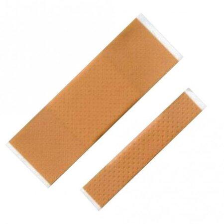 Pflaster Injektion Textil