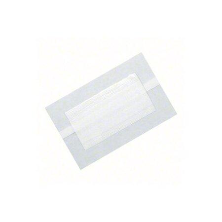 Pflasterstrips Aquafilm URGO XL, 10x6 cm, 5 Stück