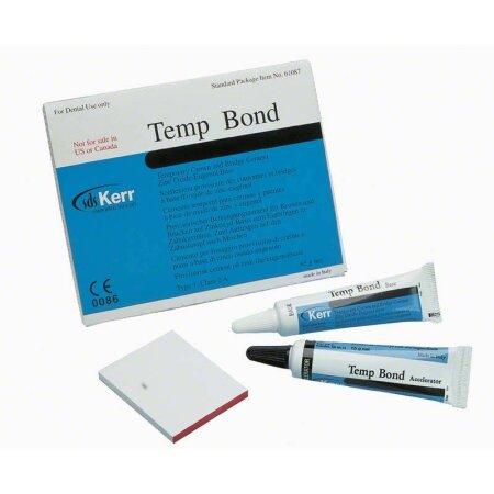 Zement Temp Bond NE