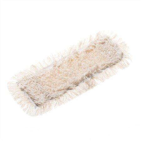 Bodenpflege SPRINT Mop Basic (genäht)
