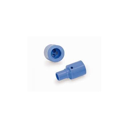 Adapter für Handstücke EUROSAFE 60