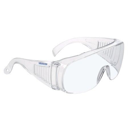 Schutzbrille Monoart Light