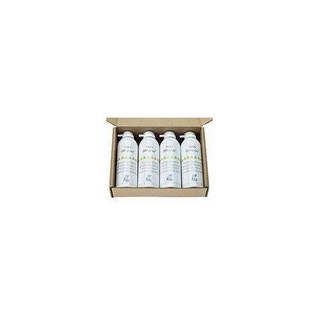 Spray Dry Dose 2117P