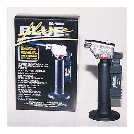 Gasbrenner Blue Flame 1500