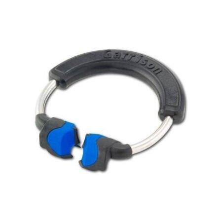Ringe Composi-Tight 3D XR blau