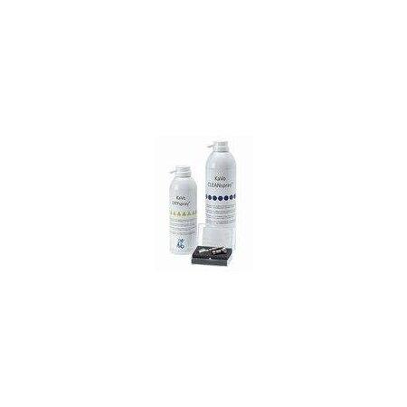 Spray Clean / Spray Dry Starterset 2116P
