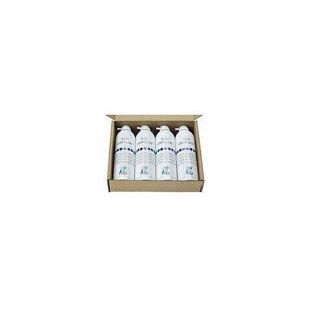 Spray Clean Dose 2110P