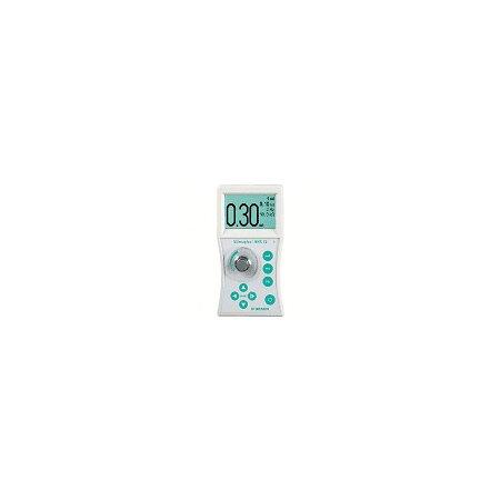 Testwiderstand für Stimuplex® HNS 12 B.Braun