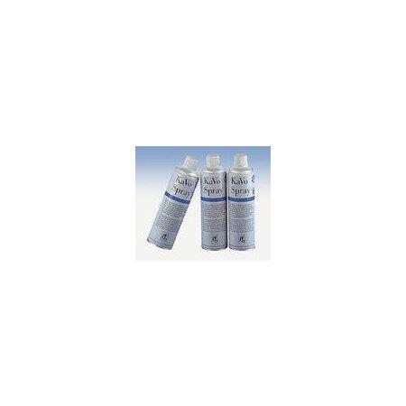 Spray Universal KaVo