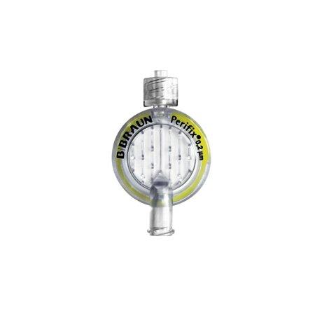 Filter Perifix® B.Braun