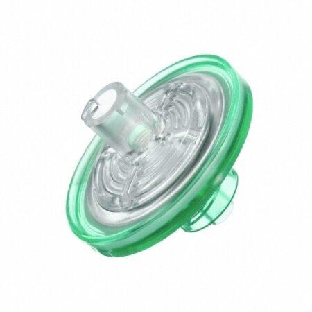 Injektionsfilter Sterifix® 0,2µm B.Braun