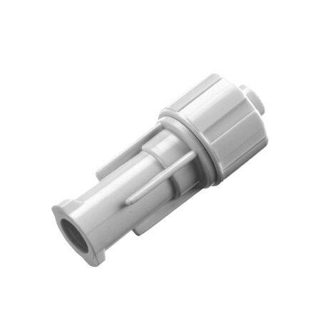 Injektionsfilter Sterifx® Pury B.Braun