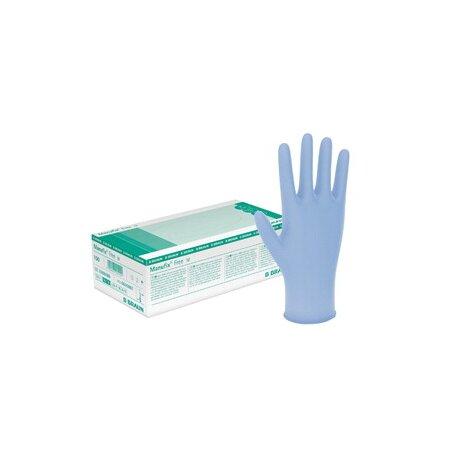 Handschuhe Latex Manufix® Free, puderfrei