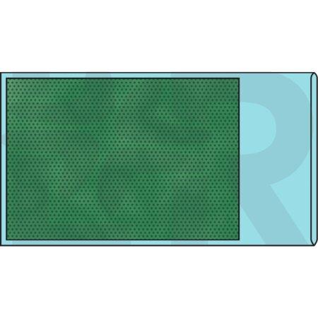 Tischbezug Instrumente Raucod. 80x145 cm