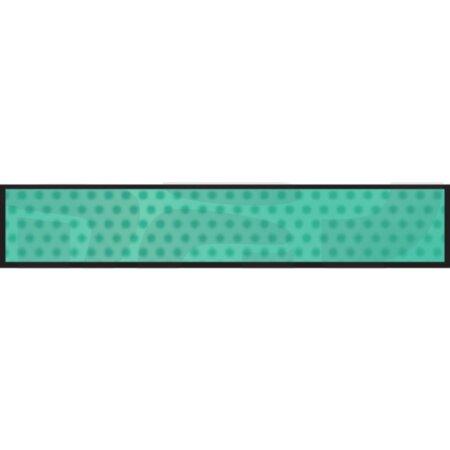 Klebestreifen Raucodrape 9x50 cm