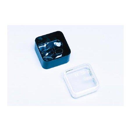 Kronen Strip glasklar NaPa 330