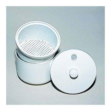 Behälter BD-Steribox Kunststoff