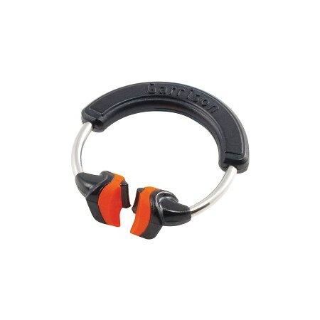 Ringe Composi-Tight 3D orange