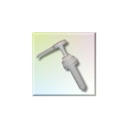 Mundspüllösung Gum Paroex Dosierpumpe für 5l