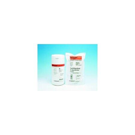 Flächendesinfektion Meliseptol HBV-Tücher Spenderdose