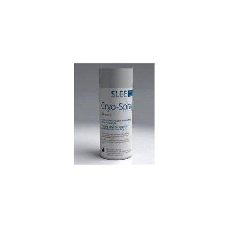 Spray Cryo 200 ml