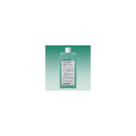 Hautantiseptum Softasept N farblos