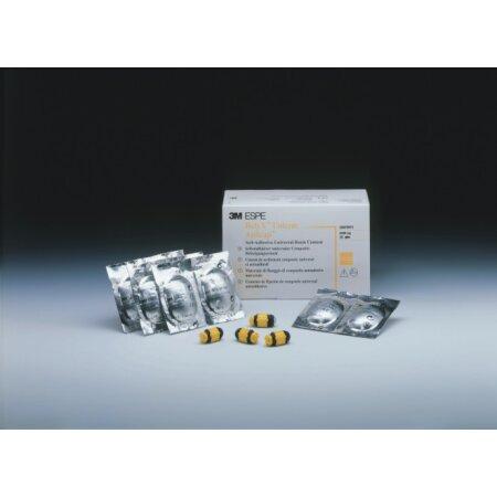 Zement RelyX Unicem Aplicap sortiert