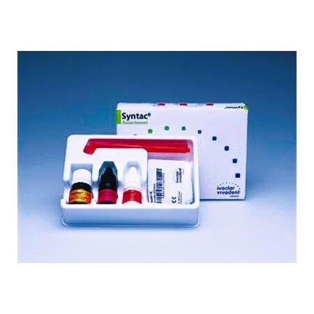 Haftvermittler Syntac Minipackung